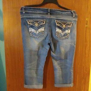 Capi jeans